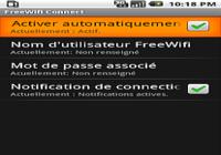 FreeWifi Connect