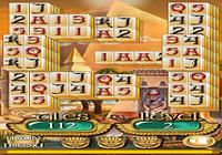 Egypte Solitaire Mahjong