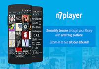 N7player Lecteur de Musique