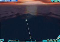 Fishing Simulator 2 - Sea Dream