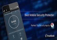 Antivirus et sécurité mobile