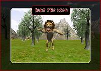 Immobilier Lion Hunter