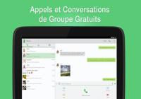 Talkray Appels textos gratuits
