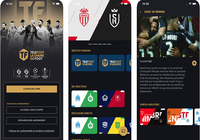 Téléfoot la chaîne du foot Android