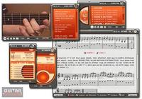 Methode de guitare - Vol I