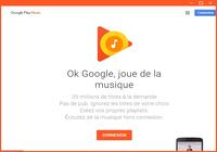Google Play Music Desktop Player Mac