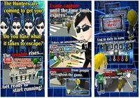 Run for Money iOS
