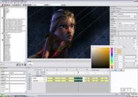 MachStudio Pro 2