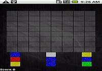 Coloris Puzzle