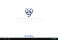 IMO Collision Regulations