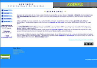 EasyCoif © Assemple
