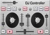 DJ Control