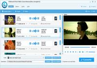 4Videosoft iPad Vidéo Convertisseur