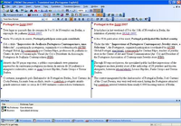 @promt Expert Translator English-Pt