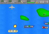 Sea Guard Online