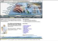 Resto Factureur Mac