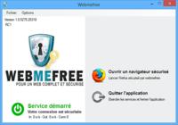 WebMeFree