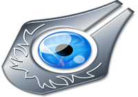 Silverlight Viewer for Reporting Service