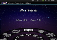 Horoscopes   daily fortune
