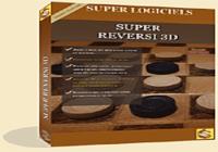 Super Reversi 3D