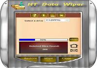 NT Data Wiper