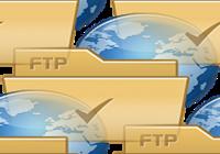Sivaller.Ftp/FTS v1.0 2018