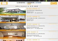 Logic-immo.com Grenoble