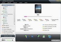 mediAvatar iPad Transfert Pro