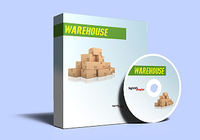 Warehouse Basic
