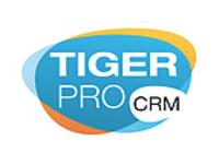 TigerPro CRM