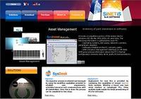 SyScript