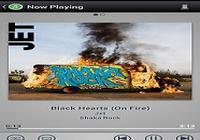 Music Pump DAAP Player Free