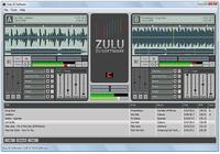 Zulu Professional DJ Software