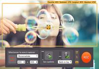 Movavi Screen Capture Mac