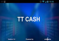 TT CASH Android