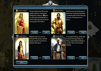 Sid Meier's Civilization Game of the Year Edition - Mac
