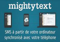 SMS Gratuit↔PC (Firefox/Chrome