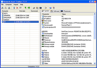 Network Asset Tracker
