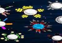 Planètes Maths