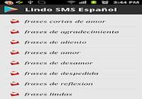 Lindo SMS Español