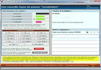 LanguageTutor FR+EN