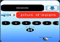 Parler français