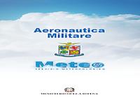 Meteo Aeronautica
