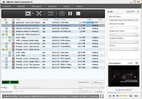 Xilisoft XviD Convertisseur 6