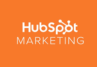 Hubspot Marketing Pro
