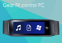 Gear Fit Control Computer