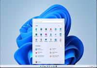 Iso de Windows 11
