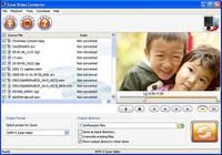SoftPepper Zune Video Converter