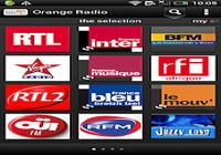 Orange Radio