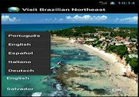 Guide Nordeste Brasil - No-Ad